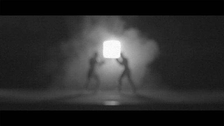 Ô Lake - Conversation | Vidéo clip