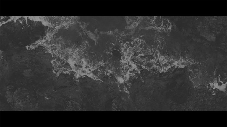 Ô Lake - Holocene | Vidéo clip