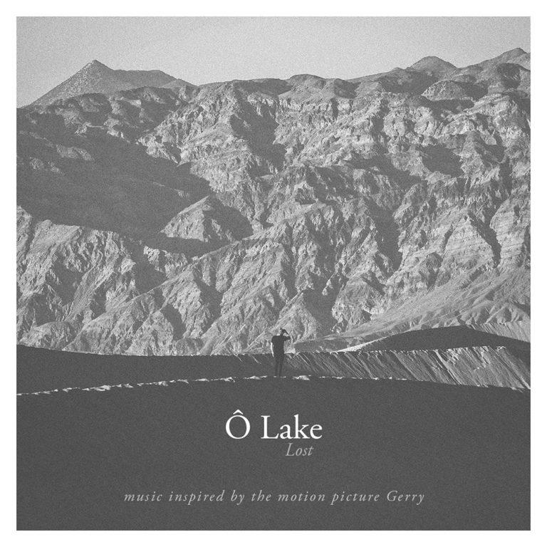 Ô Lake - Lost | Single