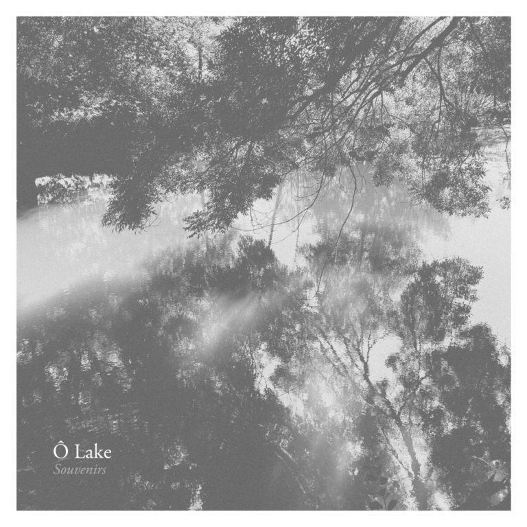 Ô Lake - Souvenirs | Single
