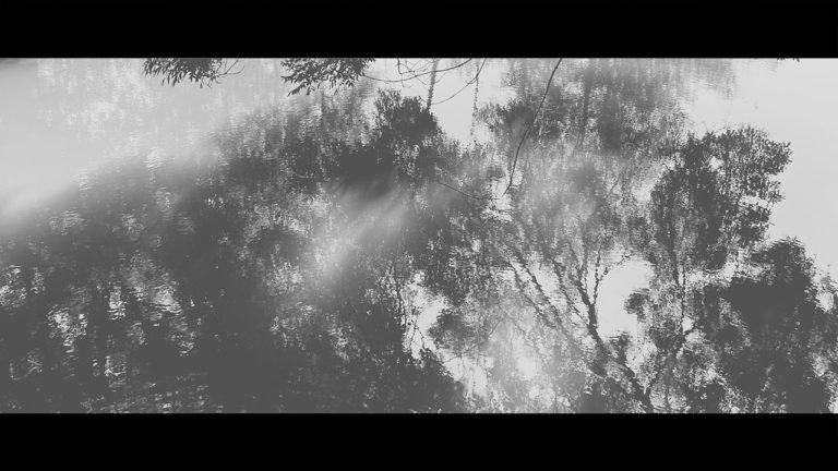 Ô Lake - Souvenirs | Vidéo clip